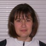 Andrea Diekmann