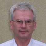 Dieter Klausmeier