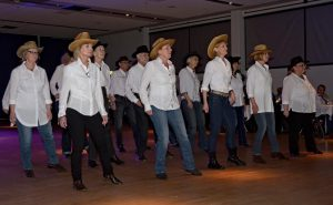 linedance-1